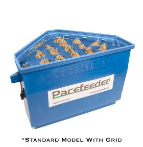 Pacefeeder Homepage 1 292x300 Pacefeeder the Natural and Healthy Way to Feed Horses!