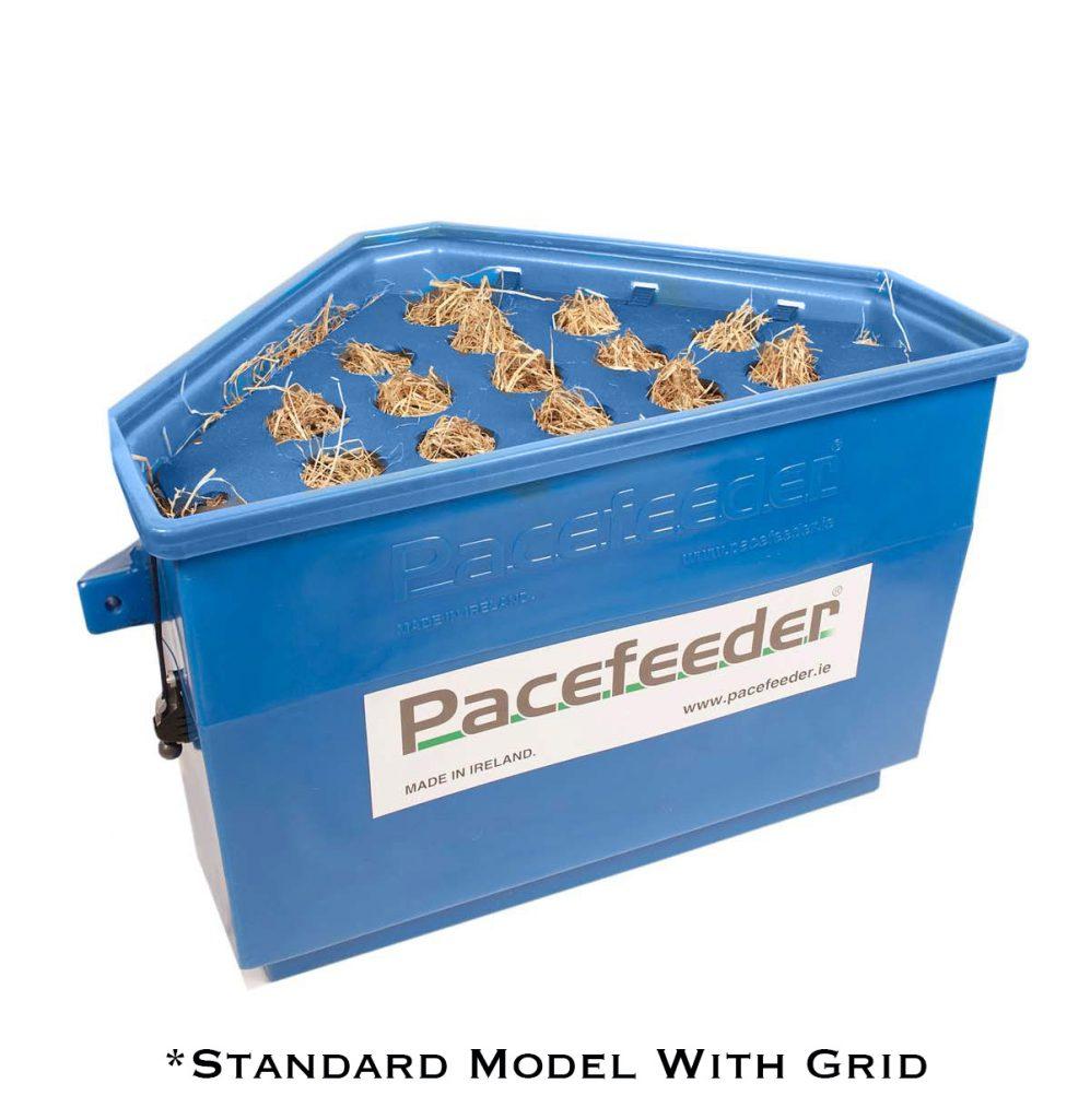 Pacefeeder Homepage 1 997x1024 Videos