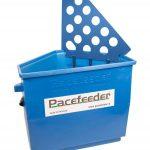Pacefeeder 2 150x150 Shop