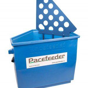 Pacefeeder 2 300x300 Standard Corner Model
