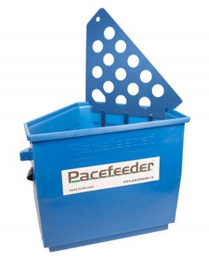 Pacefeeder 2 Shop