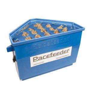 Pacefeeder 1 300x308 Standard Corner Model