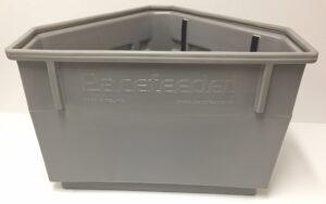 Standard PF 300x188 Standard Pacefeeder Complete (grey)