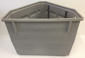 Tall PF 300x206 Tall Pacefeeder Complete (grey)