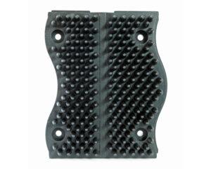 black straight 300x241 Scratch n All   Multi Animal Scratcher Pads